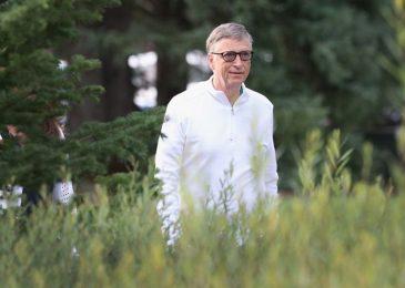 Bill Gates ủng hộ GMO, coi đây là công cụ hoàn toàn có lợi cho sức khỏe – các nhà khoa học đồng tình